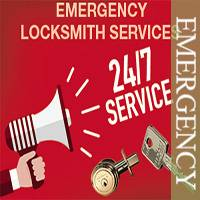 Anchor Locksmith Store Ft Mitchell, KY 859-479-2004